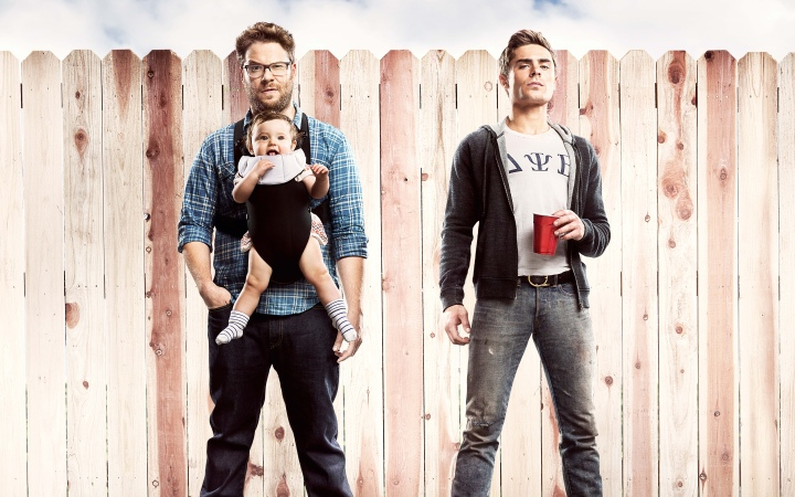 neighbors_2014_movie-wide