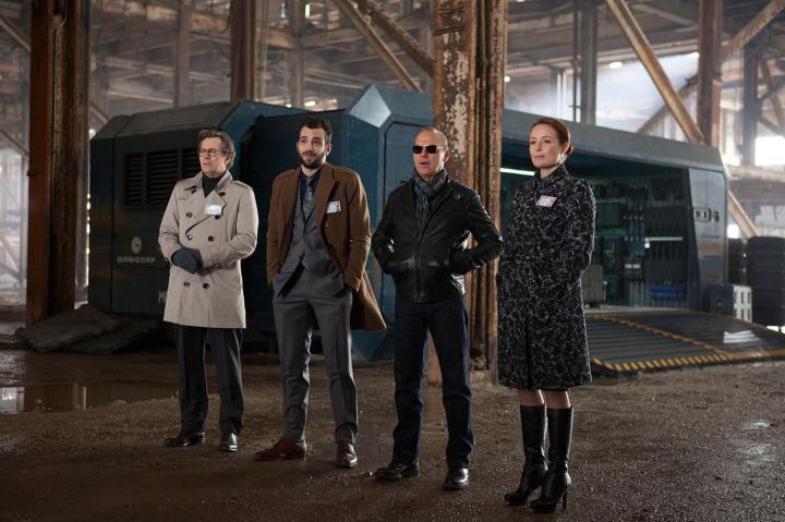 RoboCop-2014-oped-cast