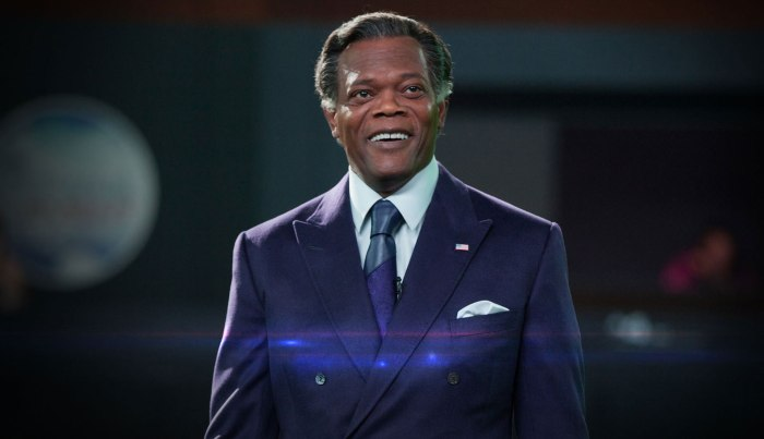 samuel-l-jackson-robocop-wallpapers1