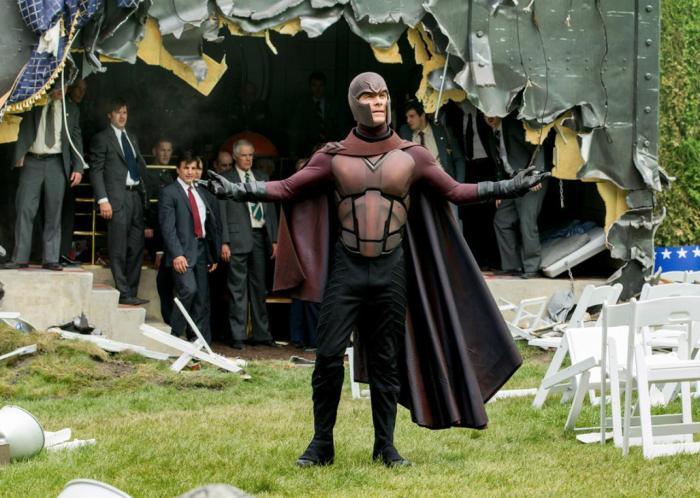 X-Men-Days-of-Future-Past-Photos-2