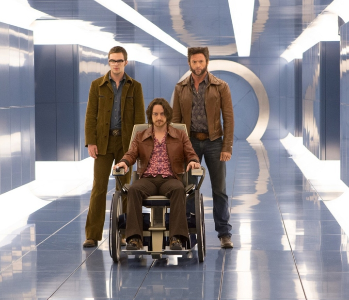 x-men-days-of-future-past-photos-jackman-hoult-mcavoy