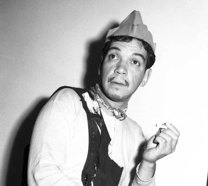 cantinflas (1)