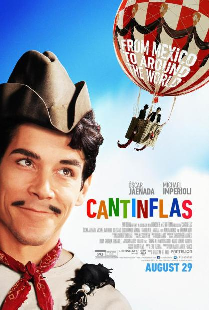 Cantinflas-209652677-large