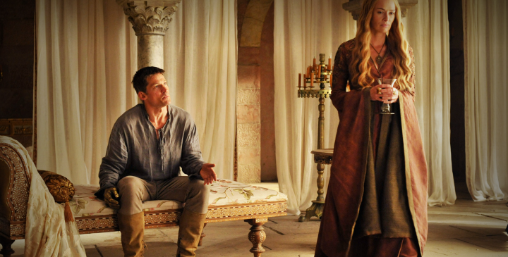 game-of-thrones-season-4-episode-1-jaime-and-cersei1