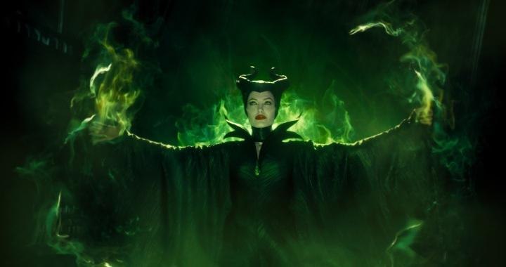 Maleficent-(2014)-54