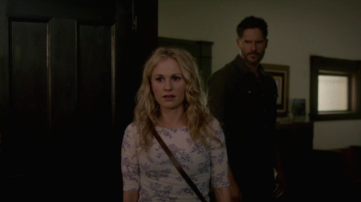 true.blood.s07e01.hdtv.x264-killers.mp4_003035657