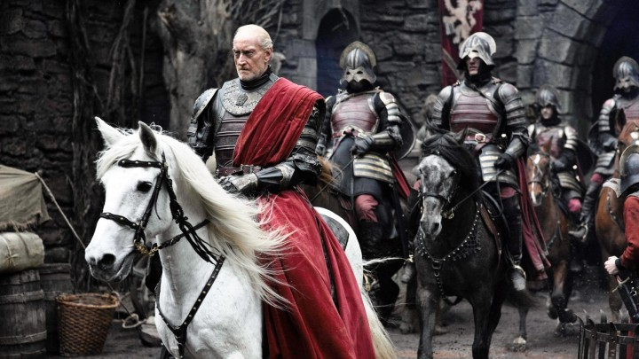 tv_series_charles_dance_hbo_tywin_lannister_1920x1080_51159