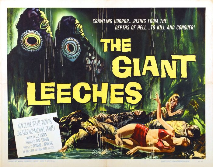 attack_of_giant_leeches_poster_02