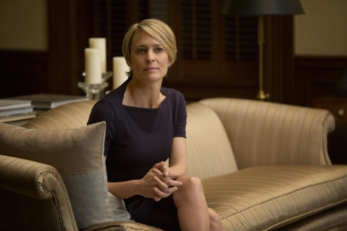 picture-of-robin-wright-in-house-of-cards-large-picture-house-of-cards-297209314