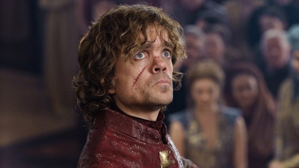 thrones_tv_series_tyrion_lannister_peter_dinklage_1920x1080_67292