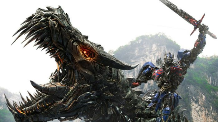 transformers-age-of-extinction-review_vg4d-after-transformers-4-michael-bay-should-quit-these-movies
