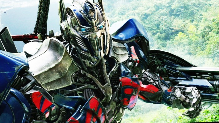 transformers-age-of-extinction-t1
