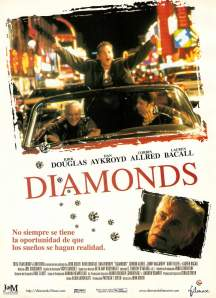 diamonds9901