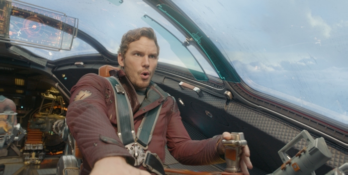 guardians-of-the-galaxy-did-it-live-up-to-the-hype