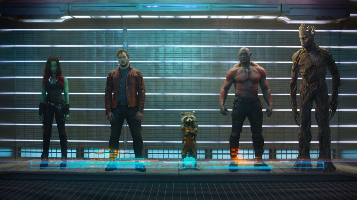 guardians-of-the-galaxy-zoe-saldana-chris-pratt