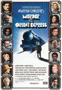 murder-on-the-orient-express-372002l