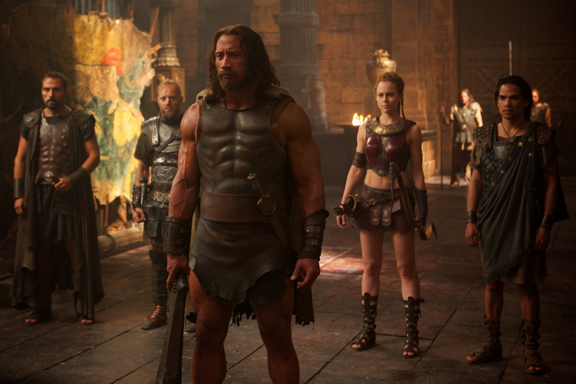 https://revistapantallas.files.wordpress.com/2014/08/rufus-sewell-aksel-hennie-dwayne-johnson-and-reece-ritchie-in-hercules-2014-movie-image.jpg