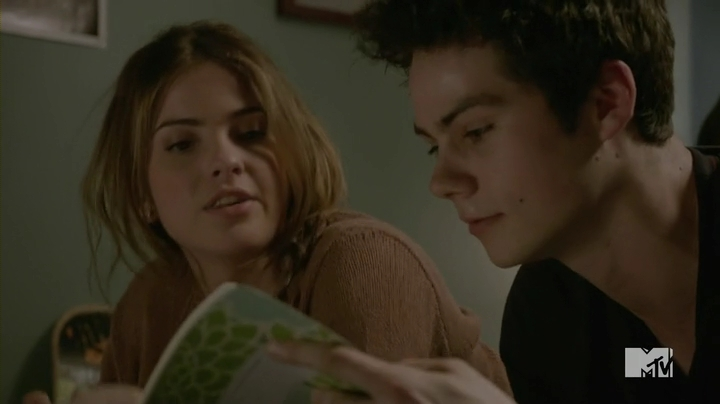 Teen.Wolf.S04E03.HDTV.x264-ASAP.mp4_002125289