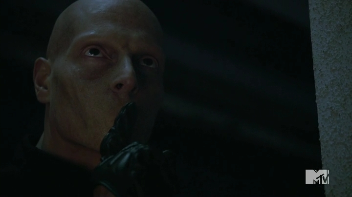 Teen.Wolf.S04E03.HDTV.x264-ASAP.mp4_002427967