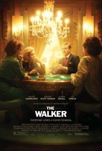 The-Walker
