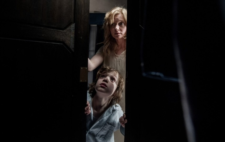 the_babadook_header