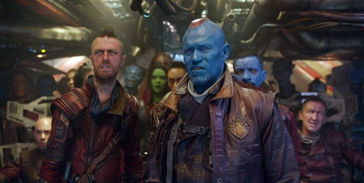 Yondu-in-Guardians-of-the-Galaxy-2