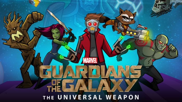 GotG-Universal-Weapon-Title