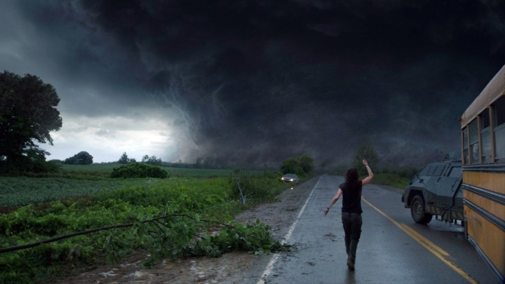 into-the-storm-2014-6