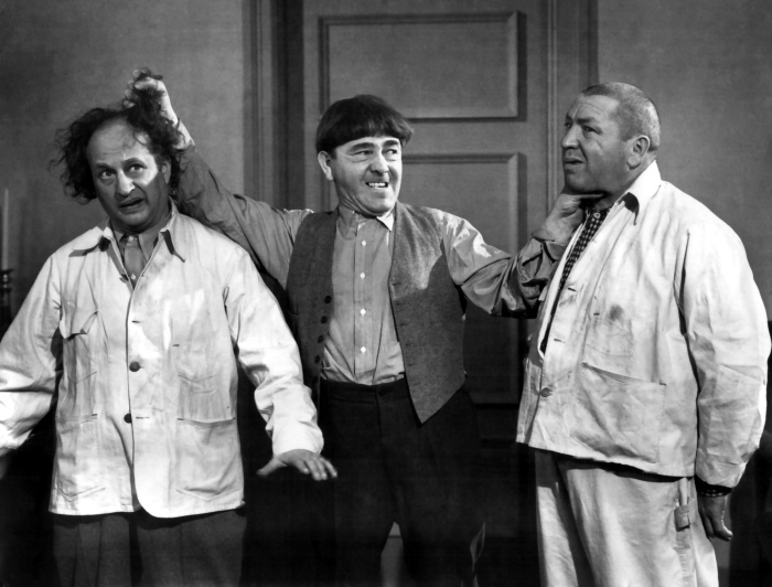 The-Three-Stooges-wikipedia