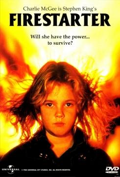 936full-firestarter-poster