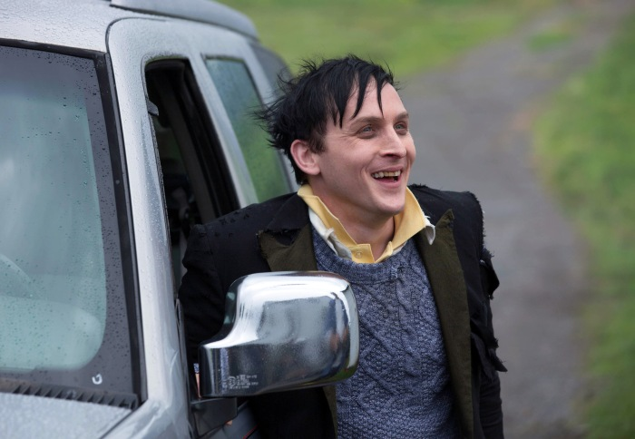 APphoto_TV-Gotham-Robin Lord Taylor