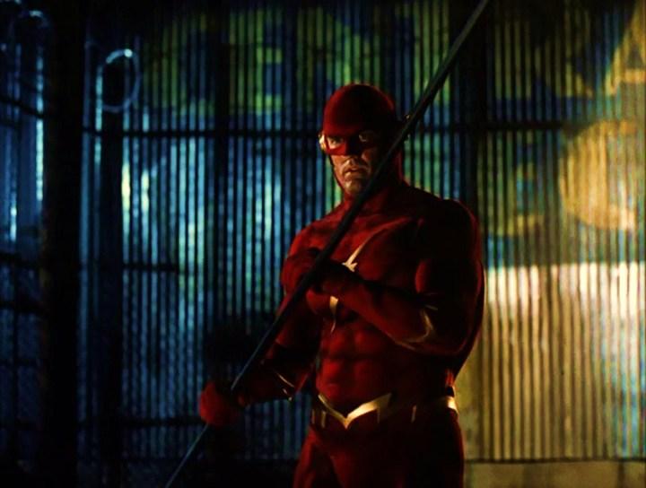 Flash-1990