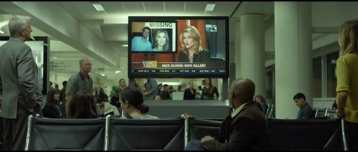 GONE GIRL Movie HD Trailer Captures00023_1_1