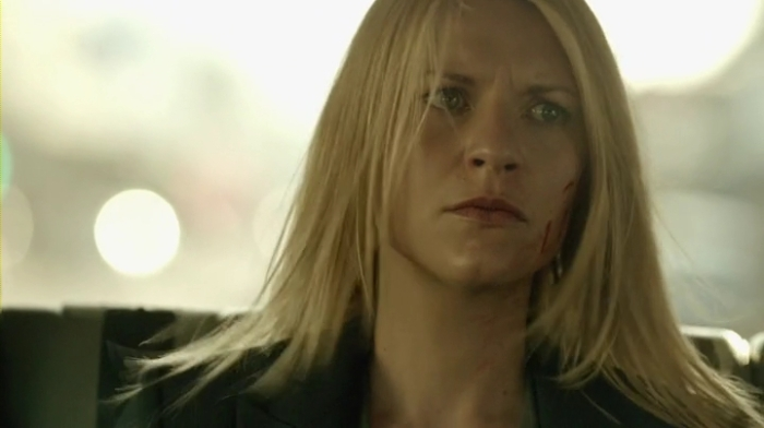 Homeland.S04E01.Drone.Queen.WEB-DL.x264-FUM.mp4_002658072