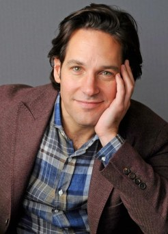 paul-rudd-hot-1680224319