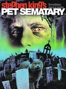 pet-sematary-847513l