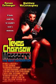 texas_chainsaw_massacre_the_next_generation_xlg
