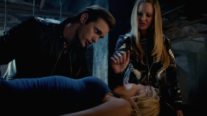 True.Blood.S07E10.HDTV.x264-KILLERS.mp4_000466924