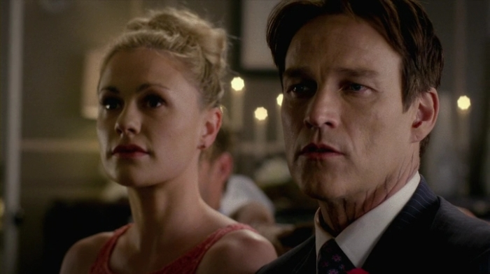 True.Blood.S07E10.HDTV.x264-KILLERS.mp4_002180136