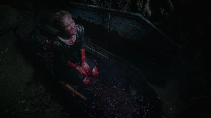 True.Blood.S07E10.HDTV.x264-KILLERS.mp4_003292205