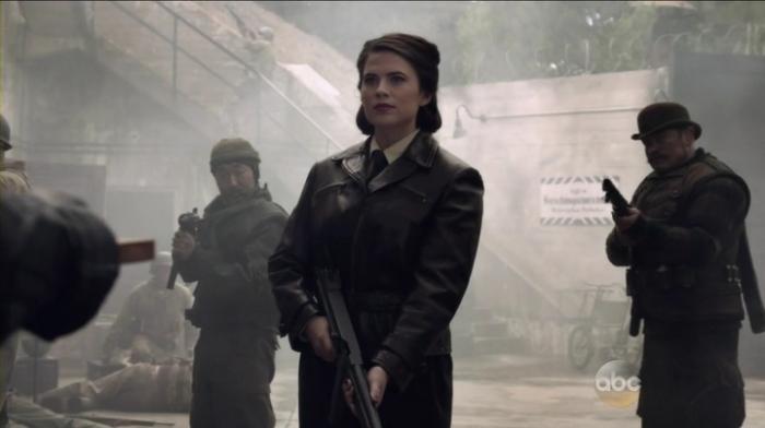 Marvels.Agents.of.S.H.I.E.L.D.S02E01.HDTV.x264-KILLERS.mp4_000147897