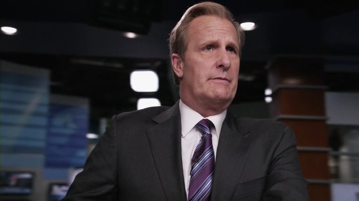 The.Newsroom.2012.S03E01.HDTV.x264-KILLERS.mp4_000749123