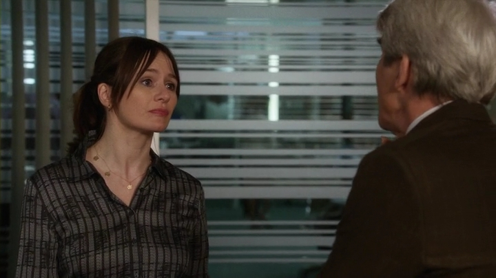 The.Newsroom.2012.S03E01.HDTV.x264-KILLERS.mp4_001338962