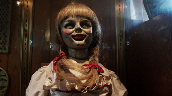 4-major-reasons-why-annabelle-was-a-letdown-spoilers-review