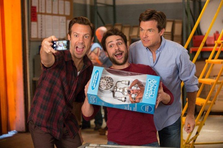 Horrible-Bosses-2-pic-Jason-Sudeikis-Charlie-Day-and-Jason-Bateman