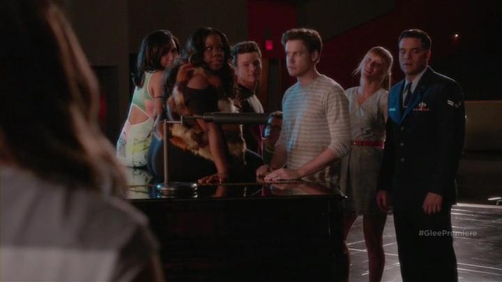 Glee.S06E02.HDTV.x264-KILLERS.mp4_000564146