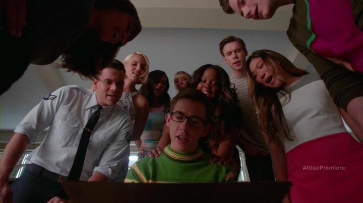 Glee.S06E02.HDTV.x264-KILLERS.mp4_000645770
