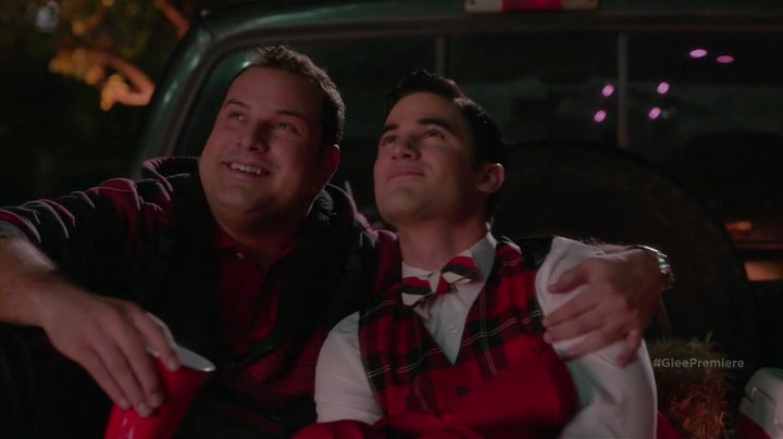 Glee.S06E02.HDTV.x264-KILLERS.mp4_002550589