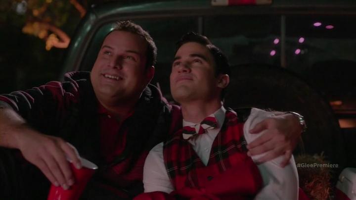 Glee.S06E02.HDTV.x264-KILLERS.mp4_002550589