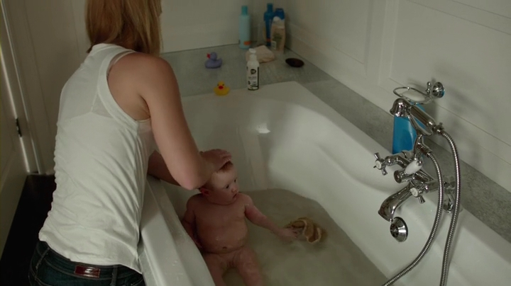 Homeland.S04E02.Trylon.and.Perisphere.WEB-DL.x264-FUM.mp4_001672253